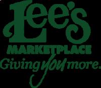 LeesMarketplace.png