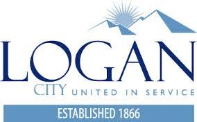 Logan City Logo.jpg