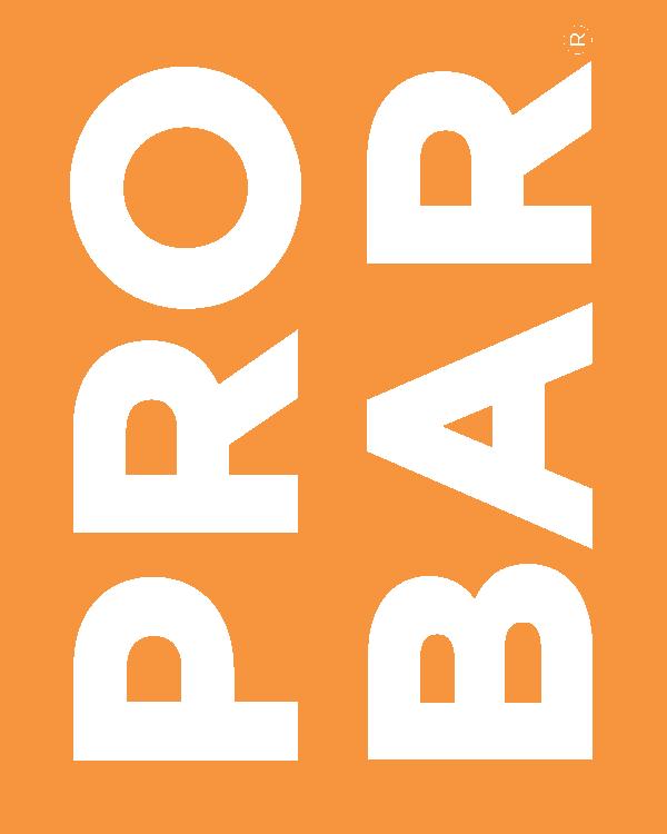 PROBAR_logo_orange_print.png
