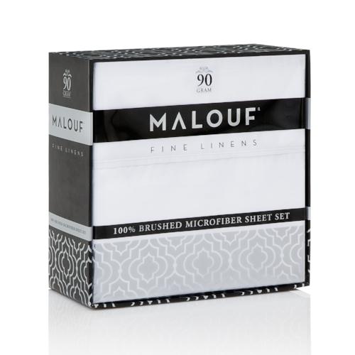 Malouf-Fine-Linens-Sheet-Set-Box.jpg
