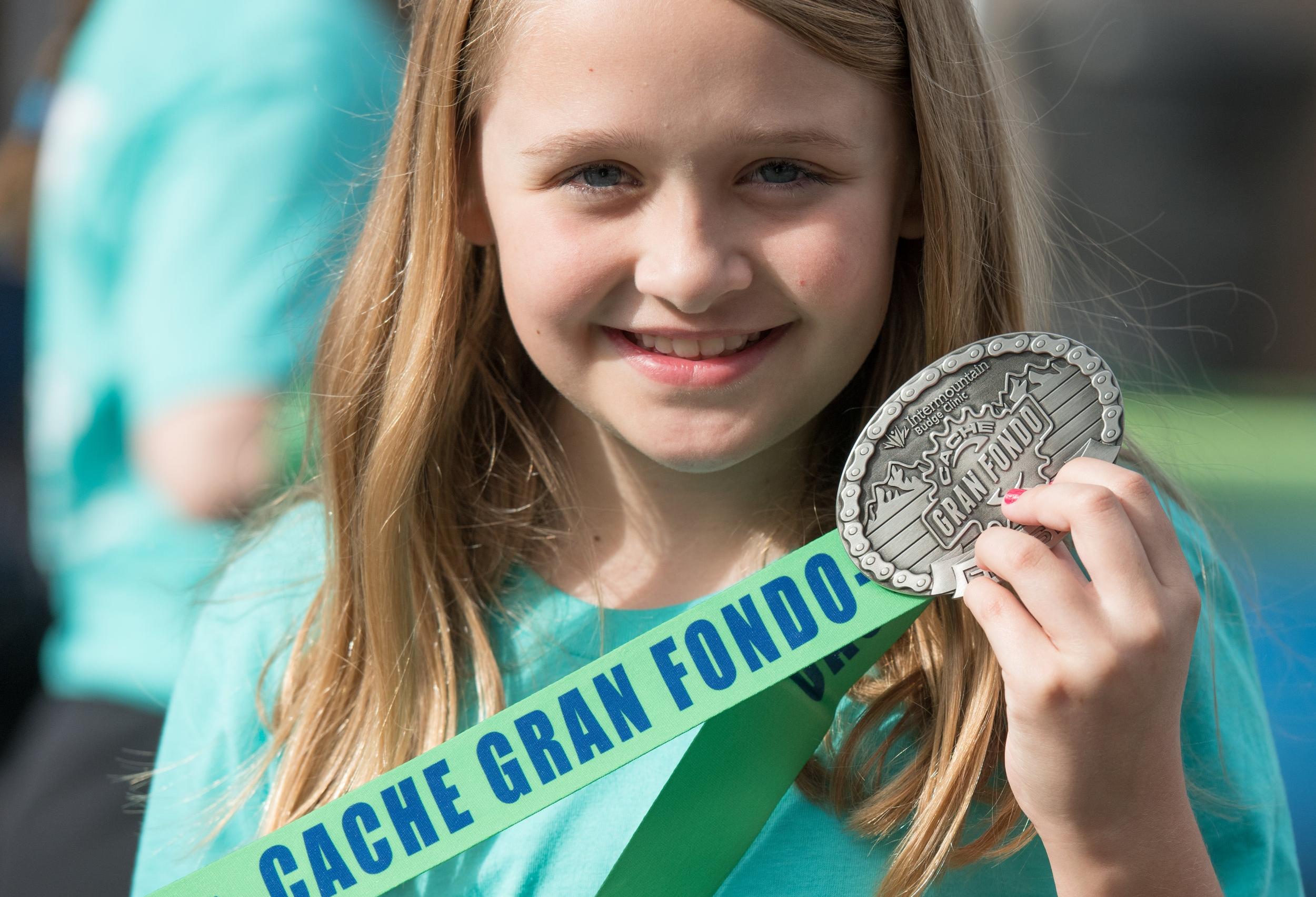 GBP_6681 20180714 0903 Cache Gran Fondo.jpg