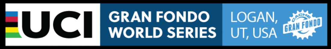 UCI_GCF-Main-banner-logo.png