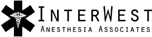 InterwestAnesthesiaAssociates.png