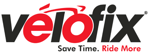 024-DD-Velofix-TradeMarked-Logo_Original.png