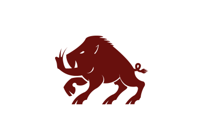 small_boar.png