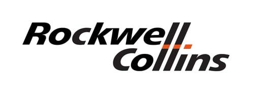 rockwell_collins.jpg