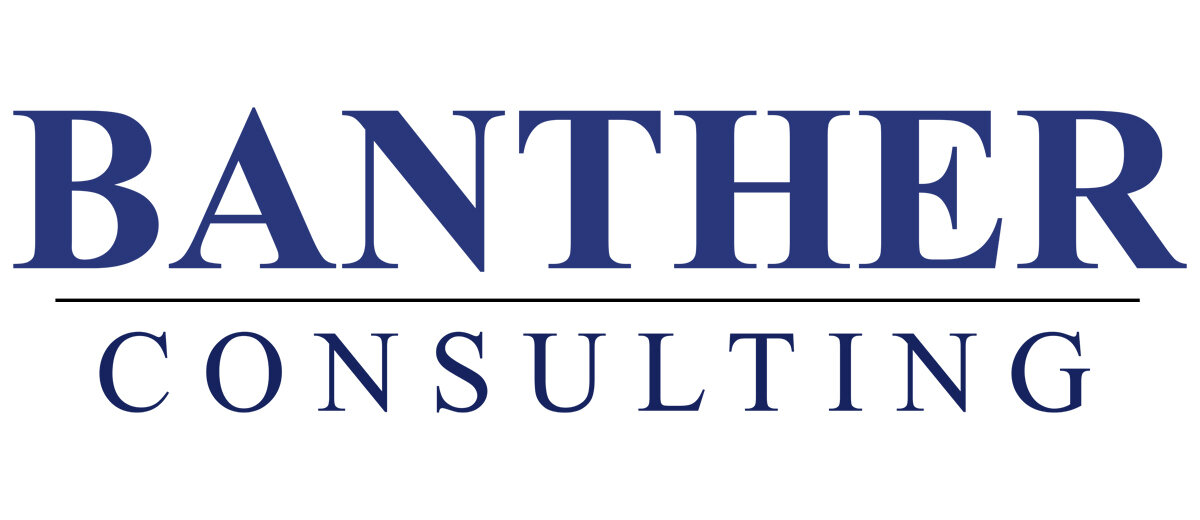 banther_consulting_logo-large.jpg