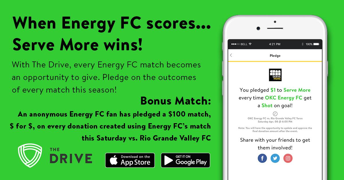 Facebook - Energy Match Green.jpg