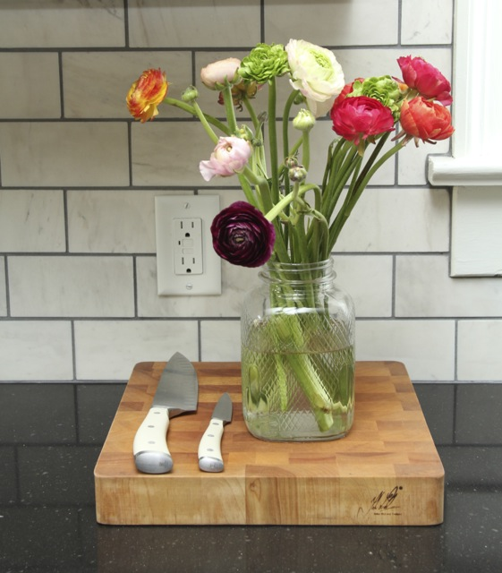 kitchen-marble-subway tile-stylist.jpg