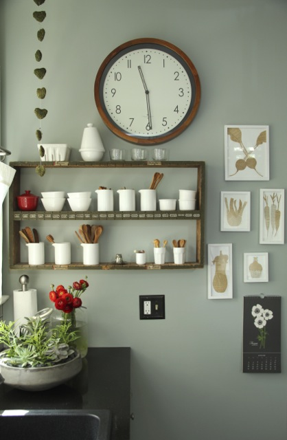 kitchen-stylist-design-shelf.jpg
