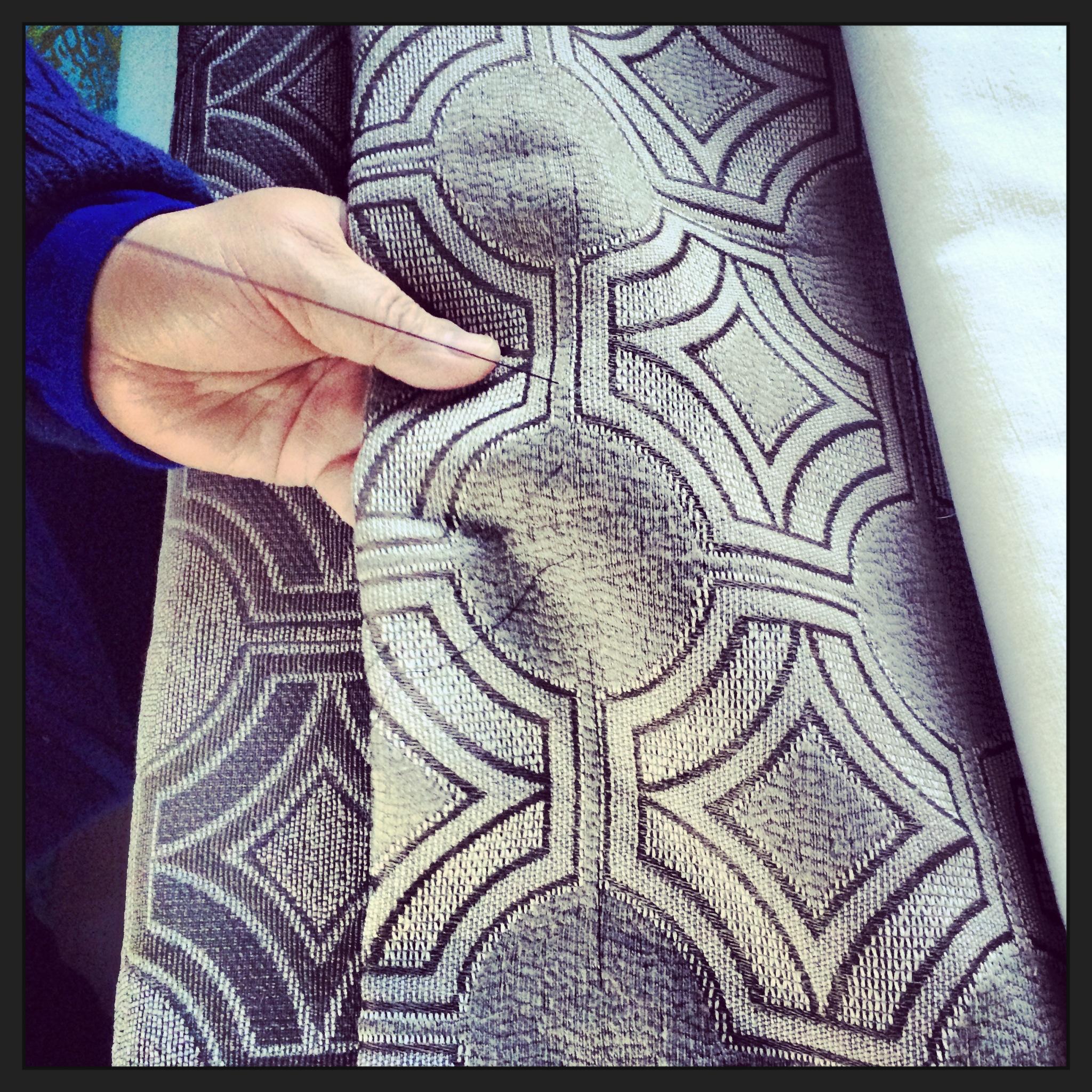 fabric-curtains-asimplerdesign