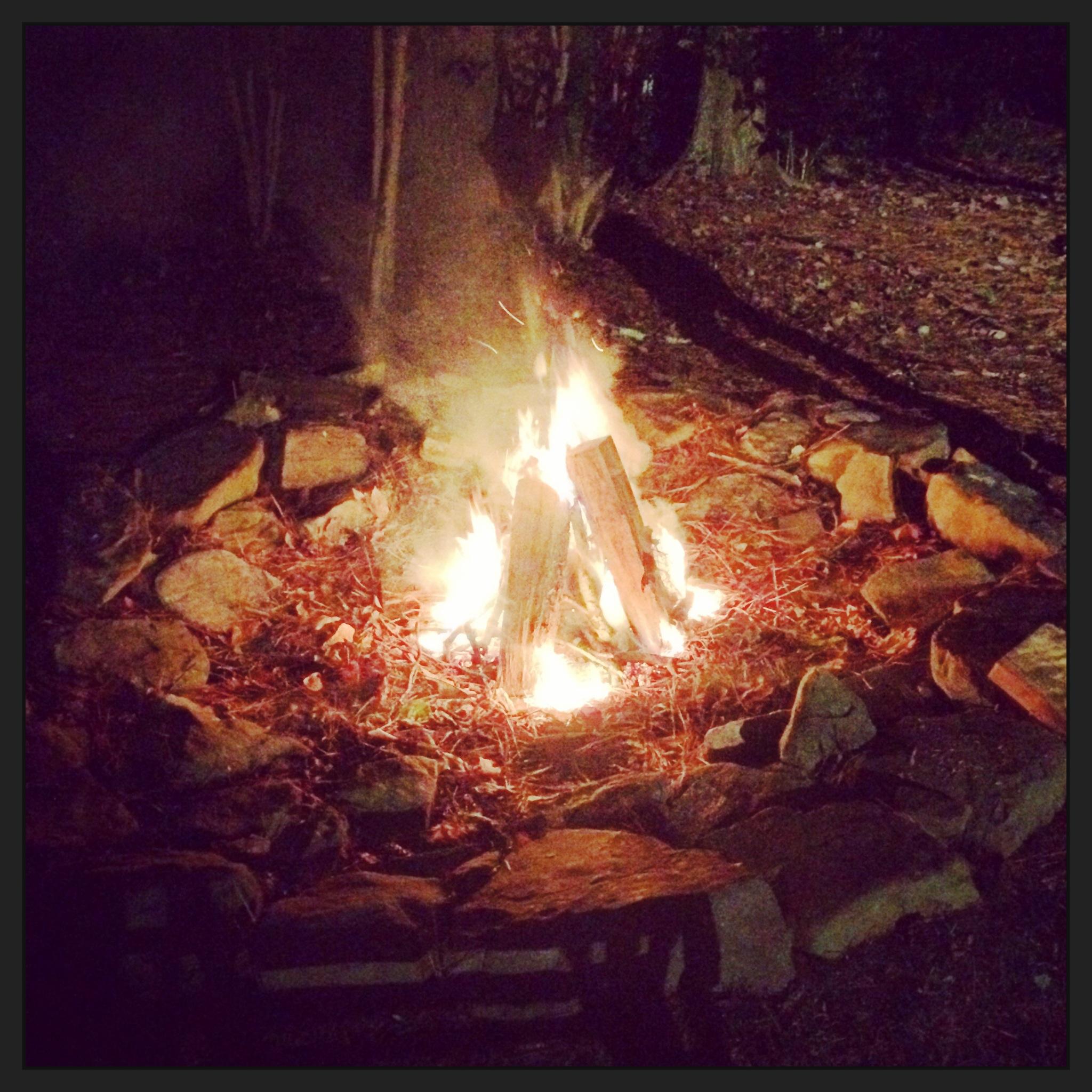 bonfire-asimplerdesign