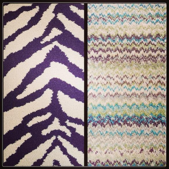 flor-rug-zebra-stripes-asimplerdesign