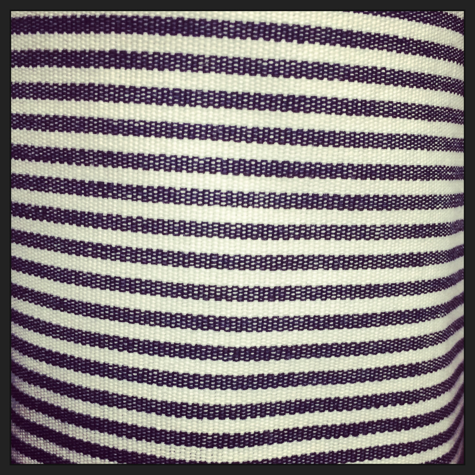 blackandwhite-fabric-ticking stripe-asimplerdesign