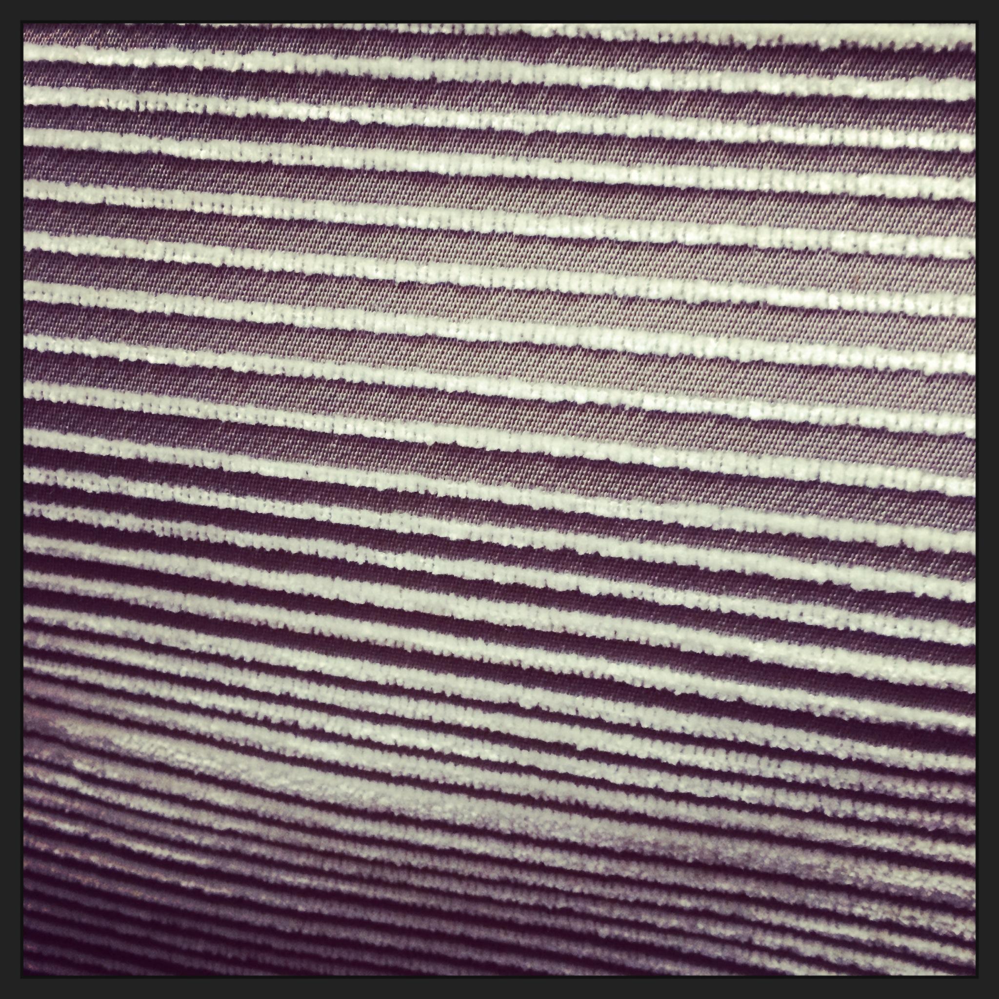 grayandcream-stripe-texture-fabric-asimplerdesign