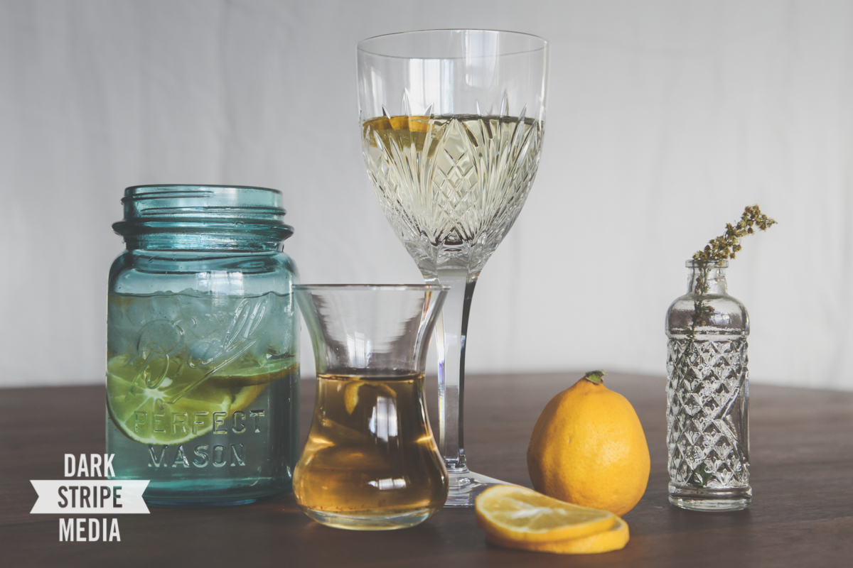 meyerlemon-cocktails-food-styling-asimplerdesign