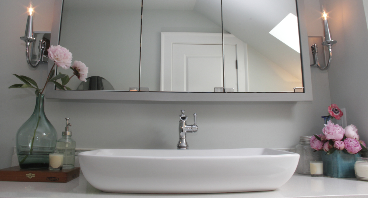 masterbathroom-asimplerdesign-vessel sink-2.jpg