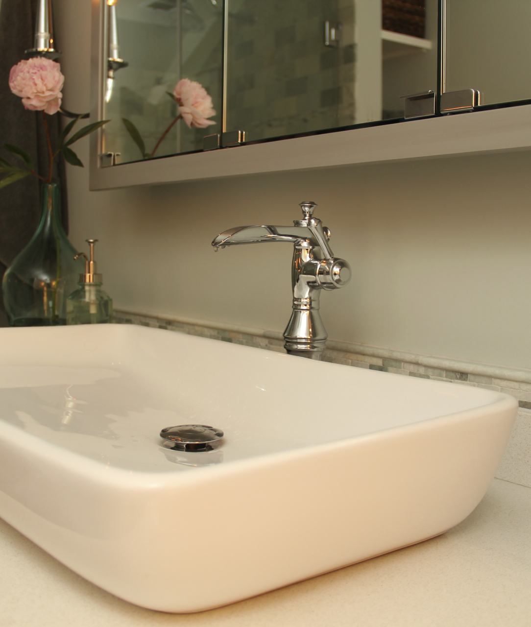 masterbathroom-asimplerdesign-vessel sink.jpg