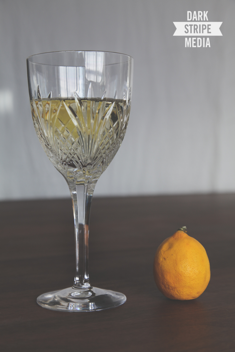 WHITEWINE-MEYERLEMON-COCKTAIL-ASIMPLERDESIGN.JPG