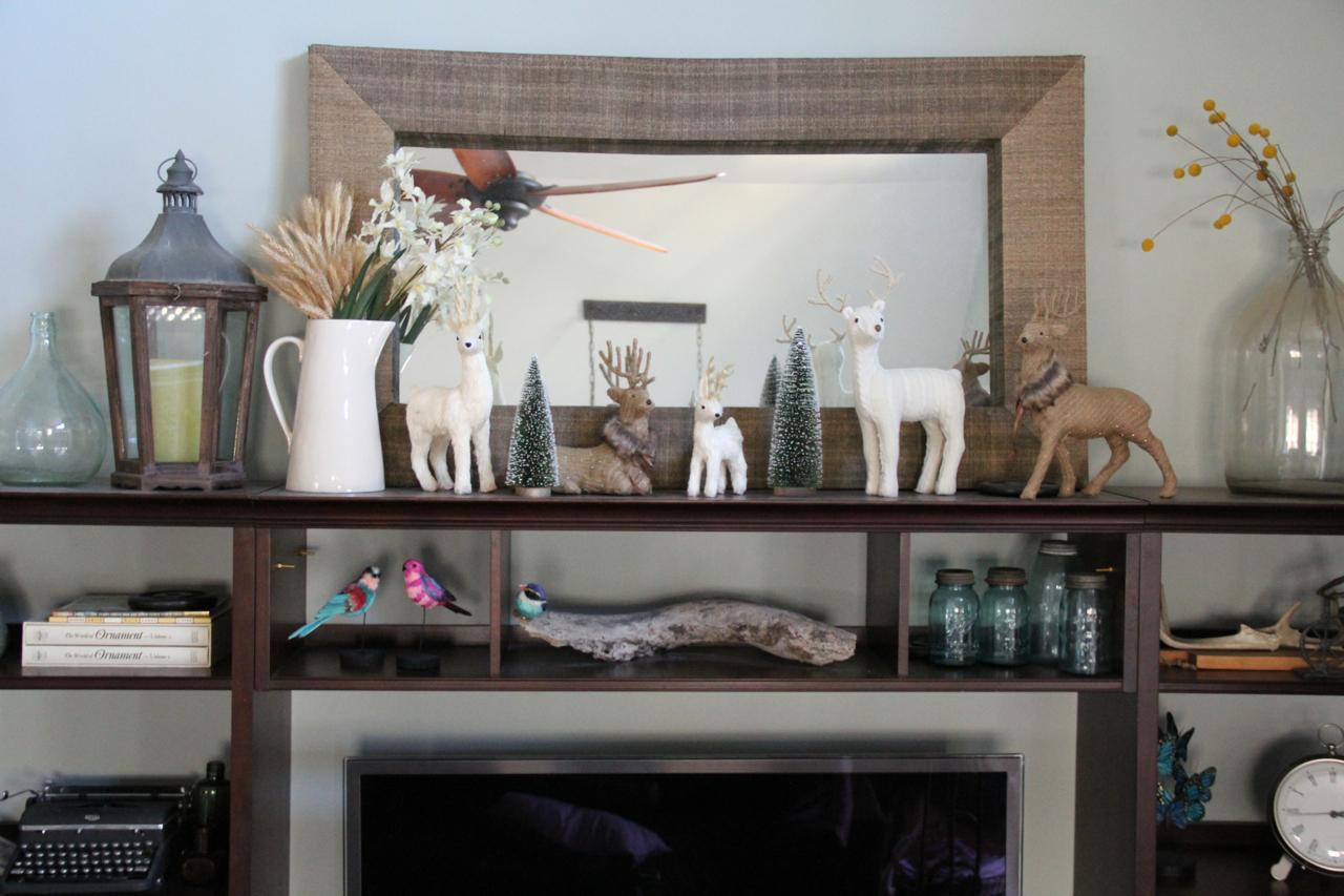 woodlandcreatures-styling-asimplerdesign