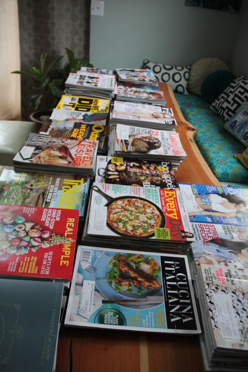 asimplerdesign-magazines-4.jpg