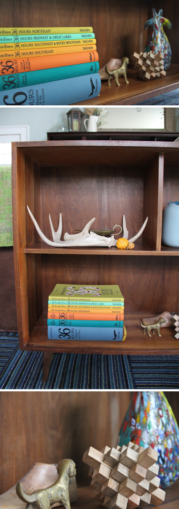bookcase-closeup