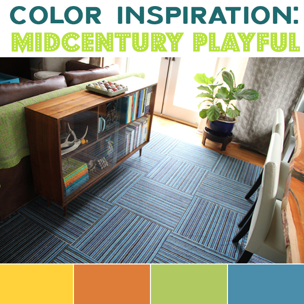 color-inspiration-midcentury-playful