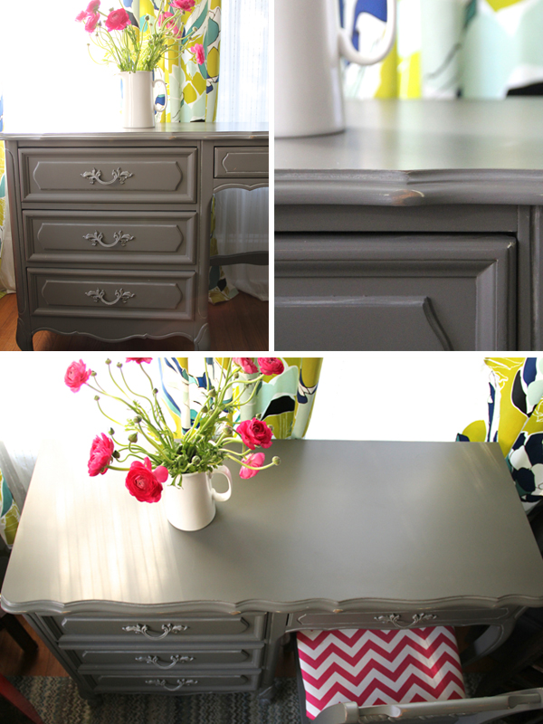 gray-desk-3