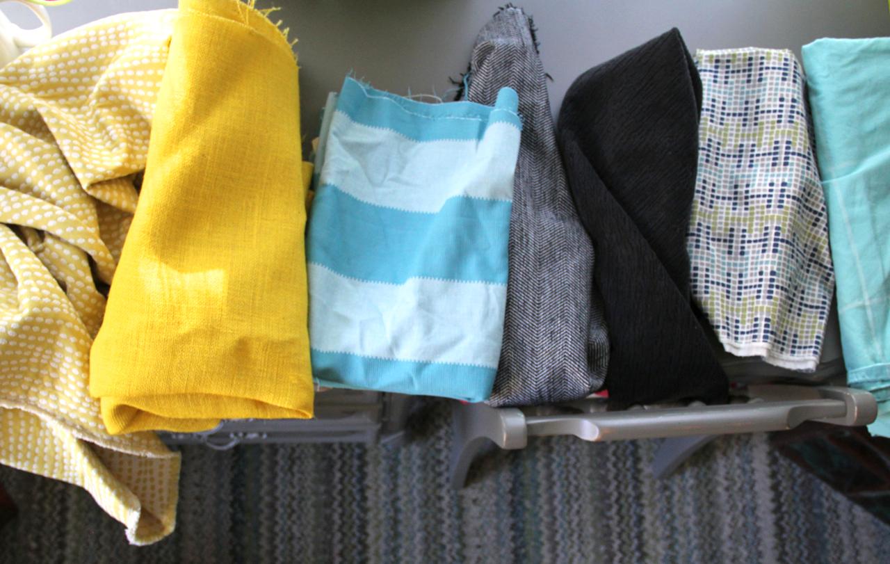 fabrics-gray-desk
