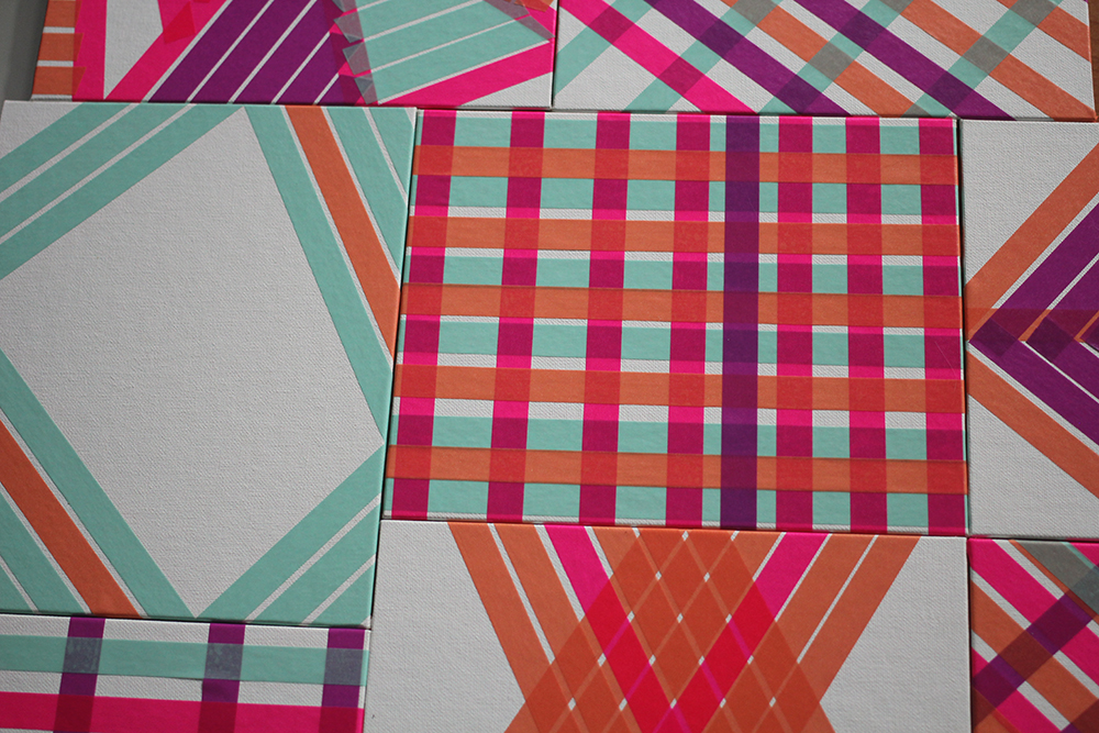 washi-tape-art-asimplerdesign-1