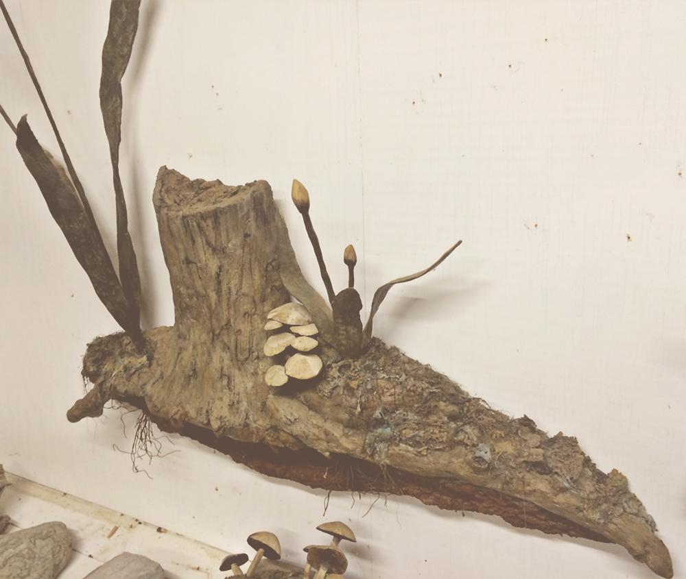 jotorrijos-asimplerdesign-serenbe-woodwork-1