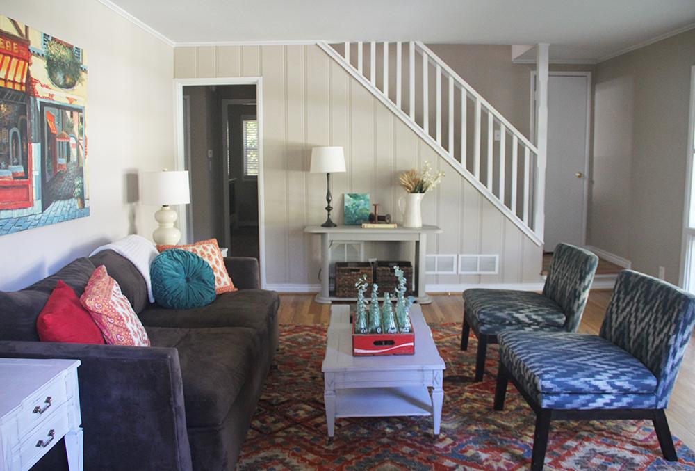 jotorrijos-jo-torrijos-asimplerdesign.com-livingroom-staging-1.jpg