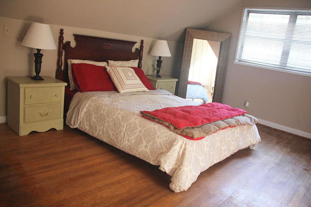 a-simpler-design-jo-torrijos-home-staging-master-bedroom-1.jpg