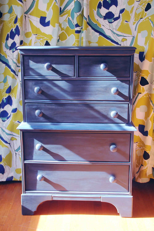 a-simpler-design-jo-torrijos-annie-sloan-napoleonic-blue-dresser-6.jpg