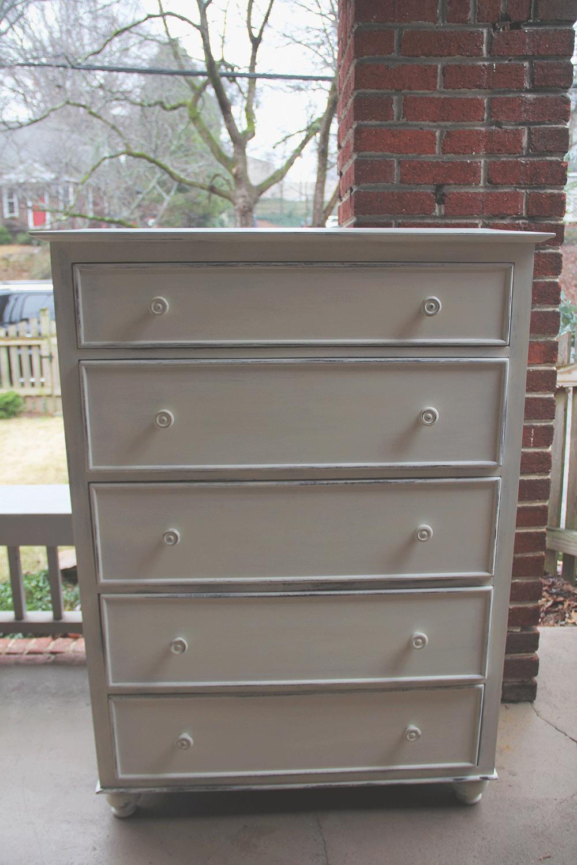 a-simpler-design-jo-torrijos-annie-sloan-old-white-dresser-1.jpg.png