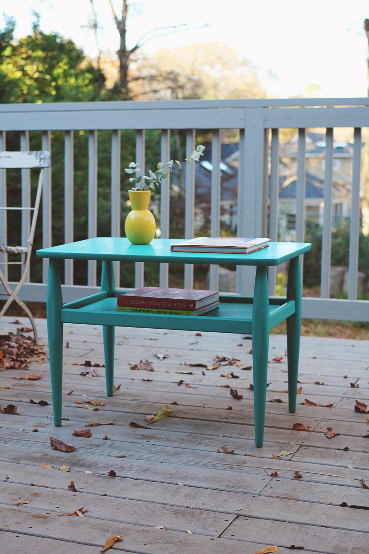 asimplerdesign-a-simpler-design-jotorrijos-jo-torrijos-annie-sloan-chalk-paint-florence-mid-century-table-9.jpg