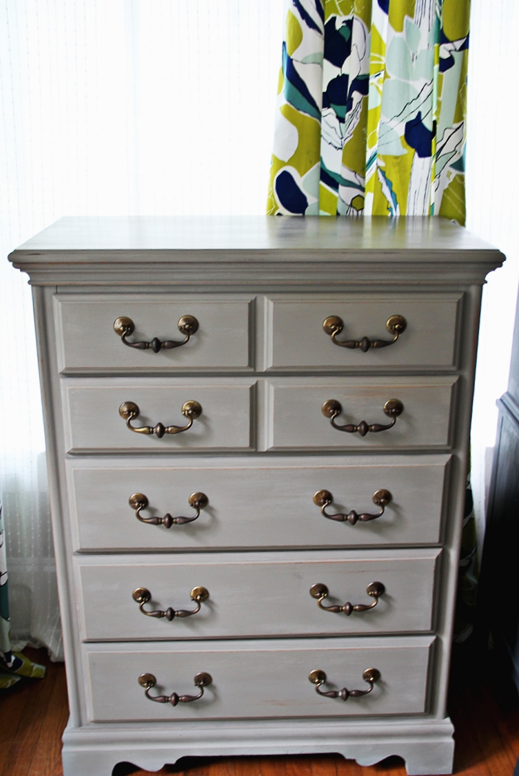 jo-torrijos-a-simpler-design-painted-furniture-1.jpeg