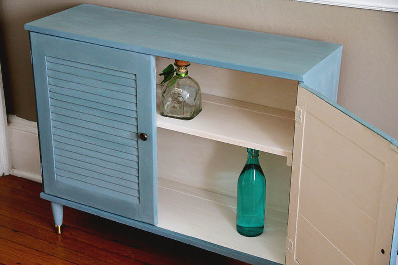 jo-torrijos-a-simpler-design-painted-furniture-5.jpeg