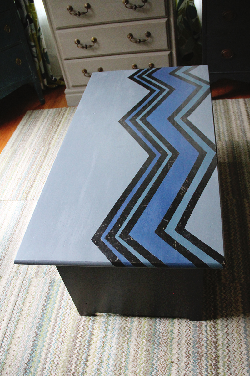 jo-torrijos-a-simpler-design-painted-furniture-6.jpeg