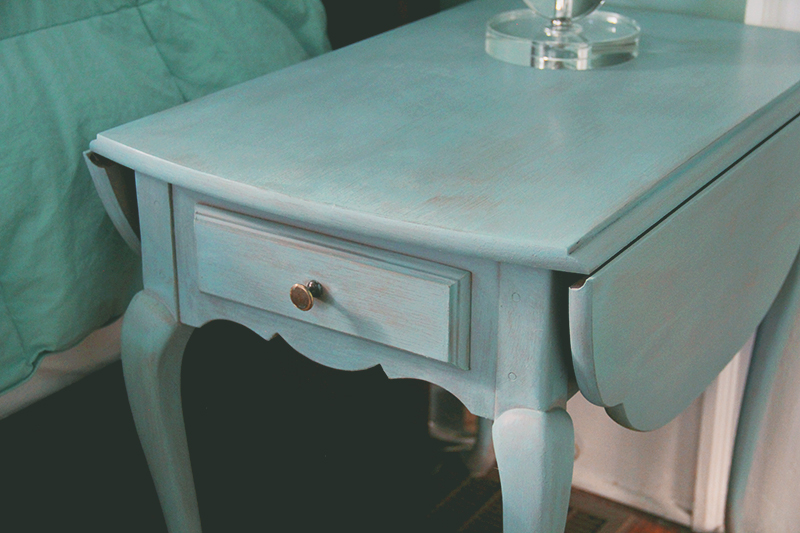 jo-torrijos-a-simpler-design-painted-furniture-17.jpeg