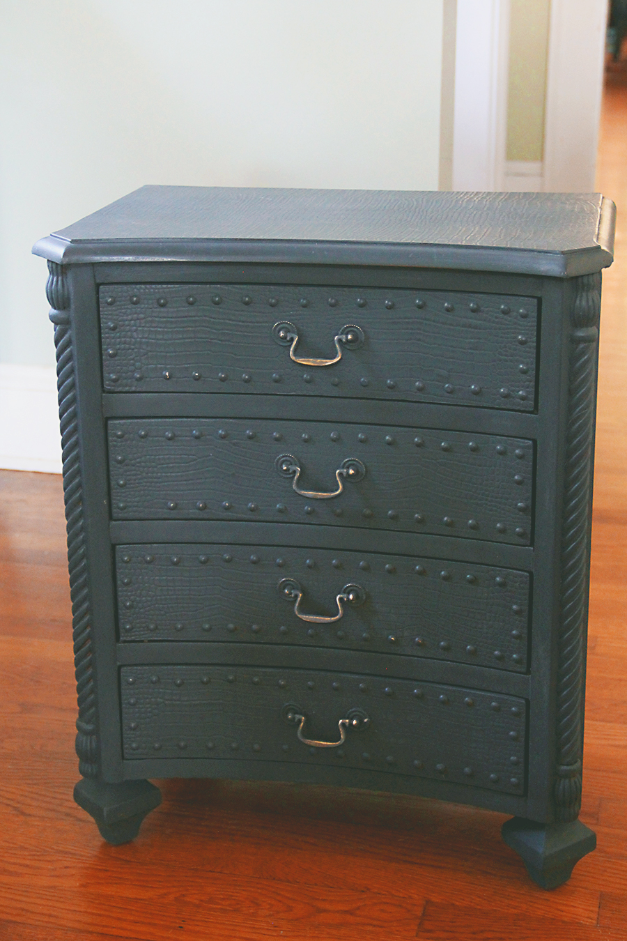 jo-torrijos-a-simpler-design-painted-furniture-19.jpeg