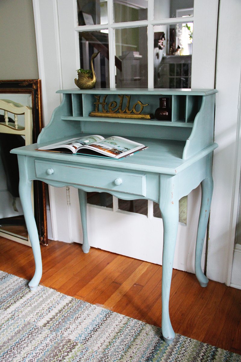 jo-torrijos-a-simpler-design-painted-furniture-duck-egg-blue-desk.jpg