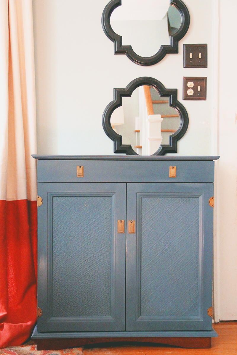 jo-torrijos-a-simpler-design-painted-furniture-gray-bar.jpeg