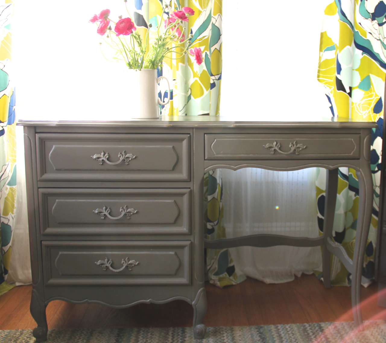 jo-torrijos-a-simpler-design-painted-furniture-gray-dresser.jpeg