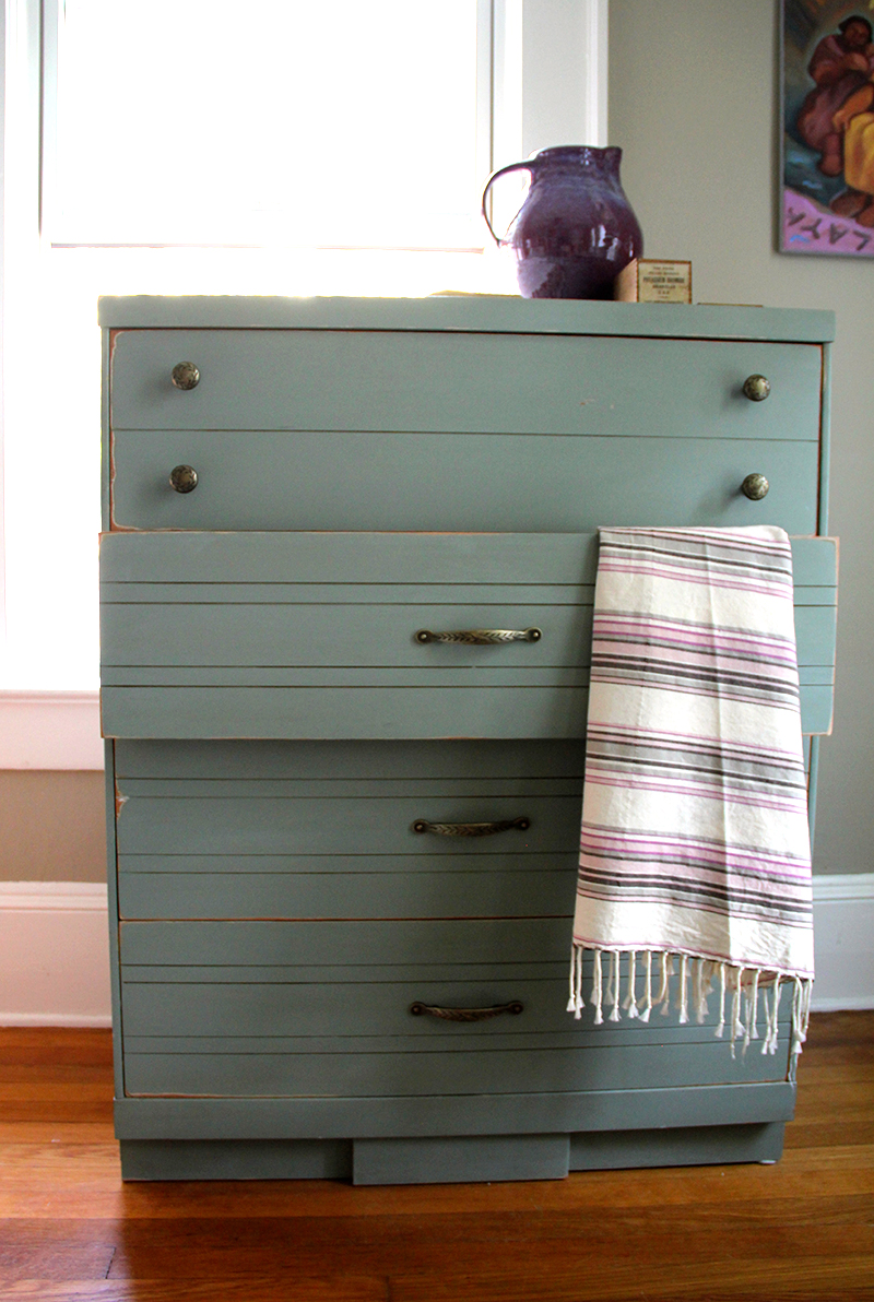 jo-torrijos-a-simpler-design-painted-furniture-green-dresser.jpeg