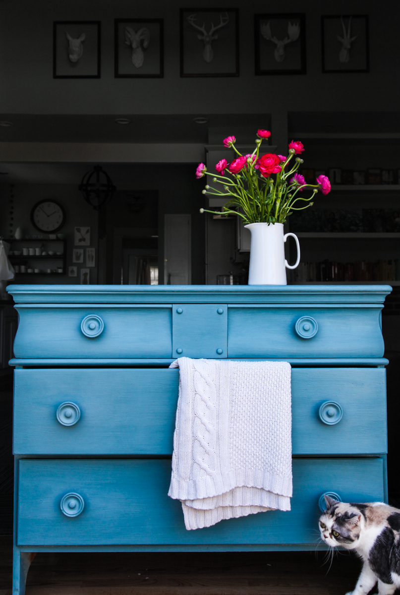 jo-torrijos-a-simpler-design-painted-furniture-teal-dresser.jpeg