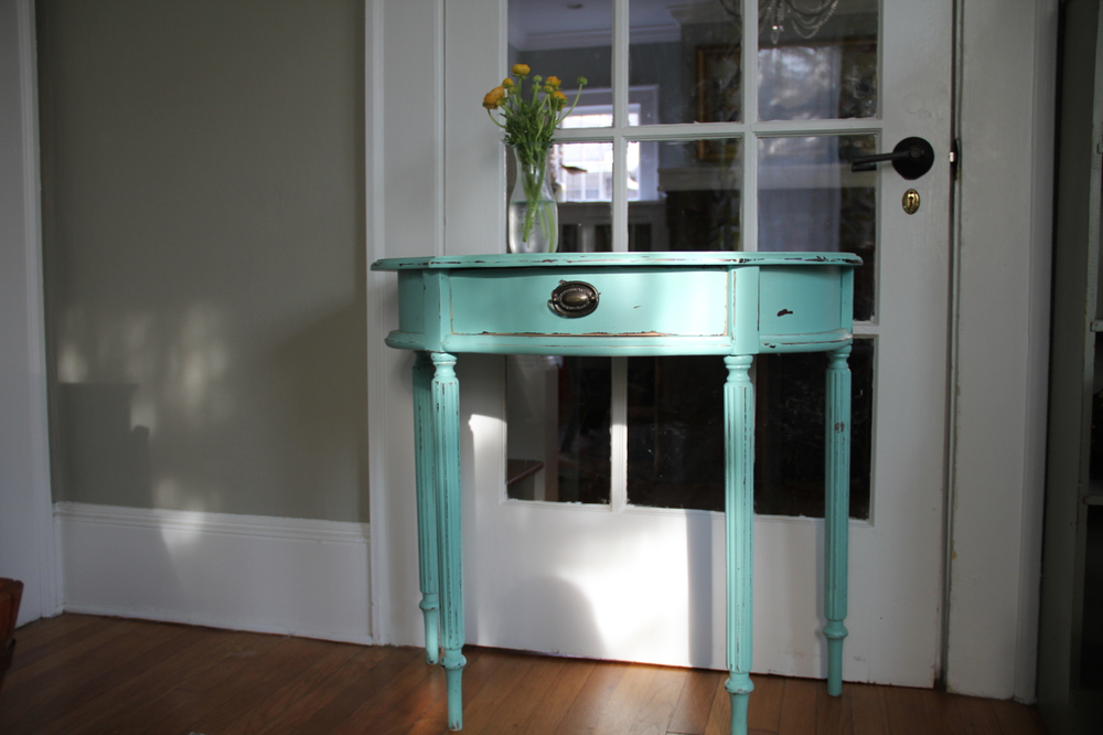 jo-torrijos-a-simpler-design-painted-furniture-turquoise-demilune.jpeg