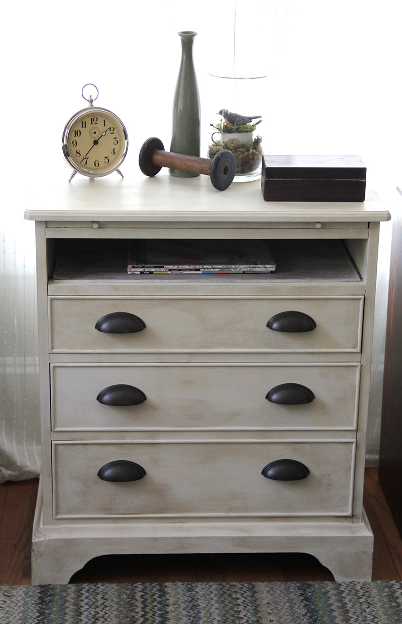 jo-torrijos-a-simpler-design-painted-furniture-white-dresser.jpeg