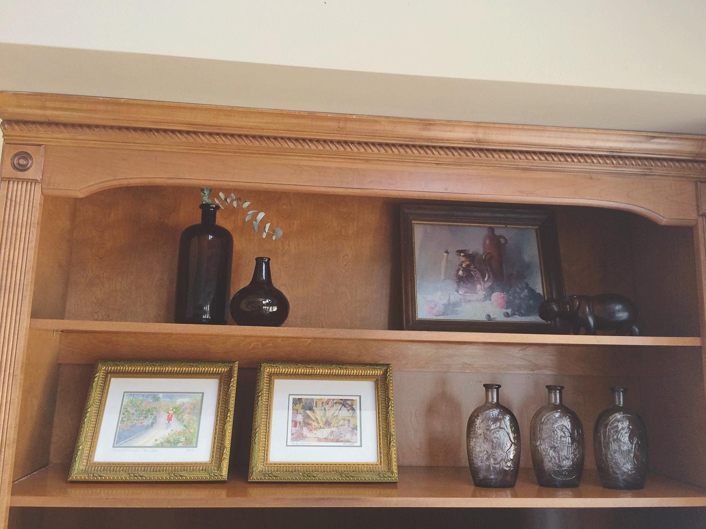 jo-torrijos-a-simpler-design-home-staging-atlanta-living-room-7.png