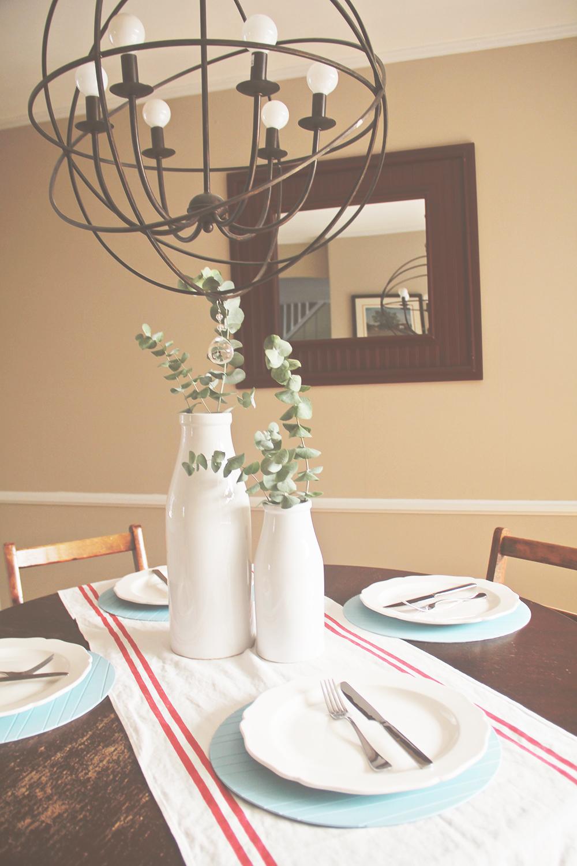 jotorrijos-jo-torrijos-asimplerdesign-dining-kitchen-home-staging-2.jpg
